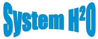 System H2o